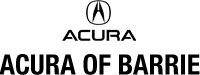 Accura of Barrie Logo
