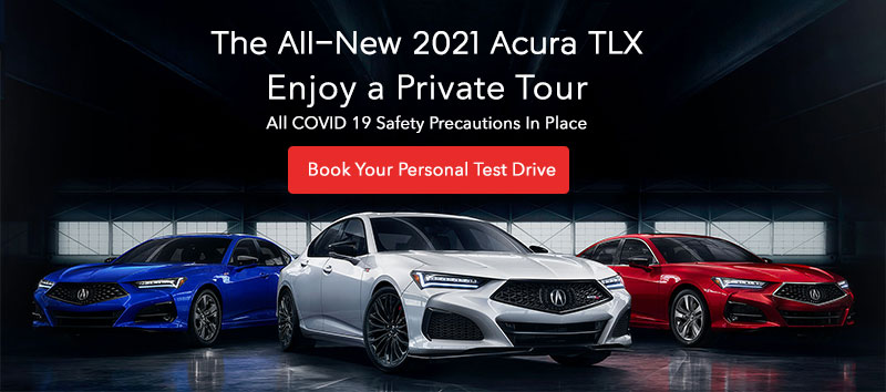 Acura Dealer Parts >> Acura Of Barrie Barrie Ontario Acura Dealer Sales Service And Parts